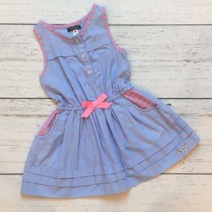Sale - Kensie Dress